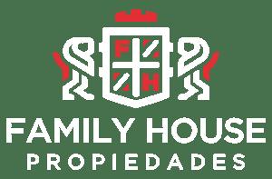 Propiedades Family House